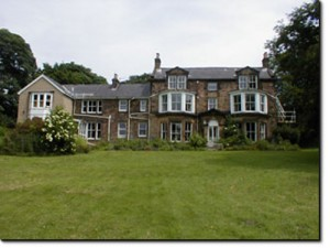 house-lawn-front